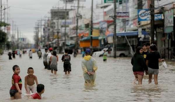 20170109-banjir-selatan-thailand