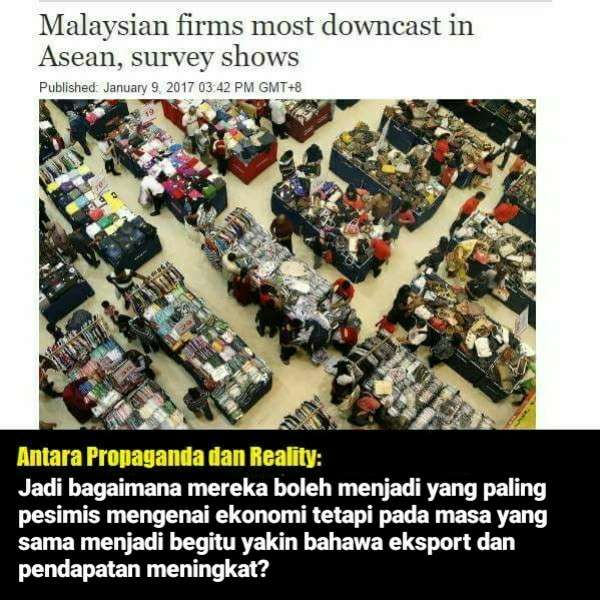 20170109-persepsi-ekonomi-malaysia