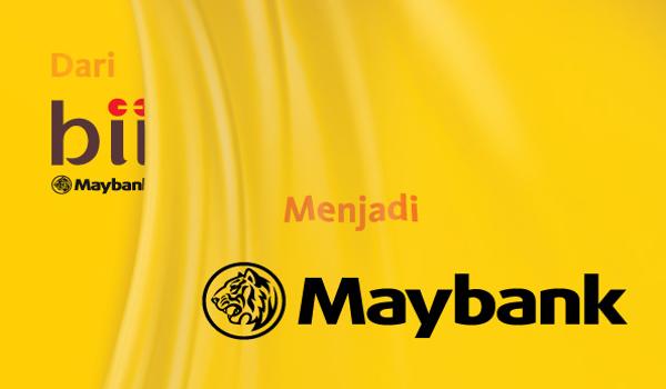 20170114-bii-menjadi-maybank