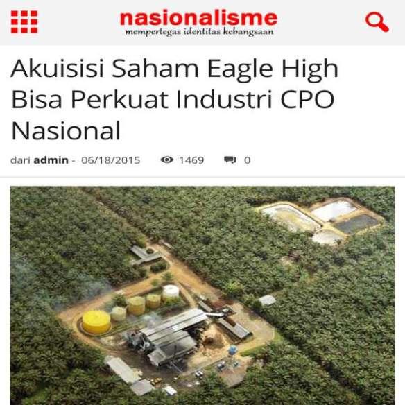 20170117-eagle-high-plantation-felda