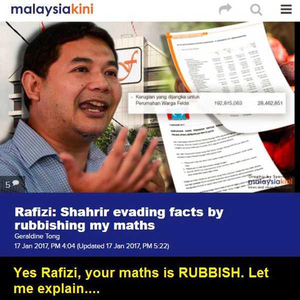 20170118-fgv-matematik-bodoh-rafizi