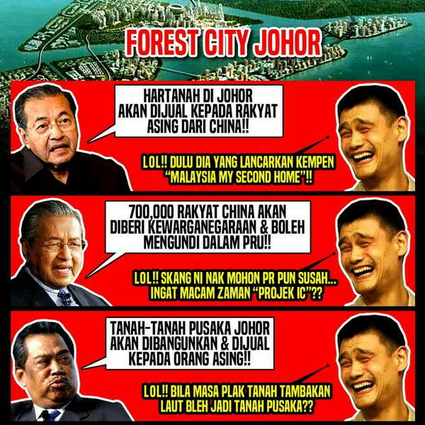 20170119-forest-city-mahathir-muhhiddin