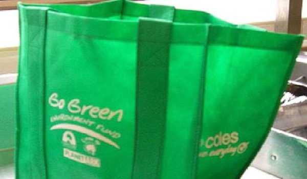 20170121-green-bag-selangor