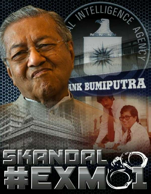 20170125-mahathir-skandal-bmf