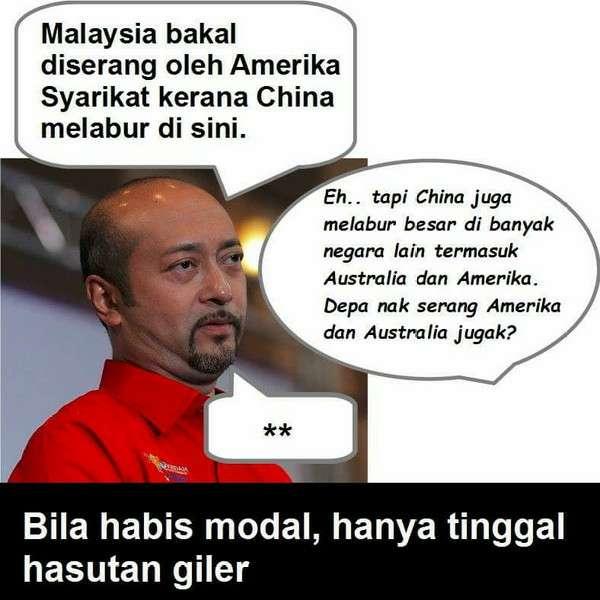 20170129-boboi-kenyataan-bangang-amerika-serang-malaysia
