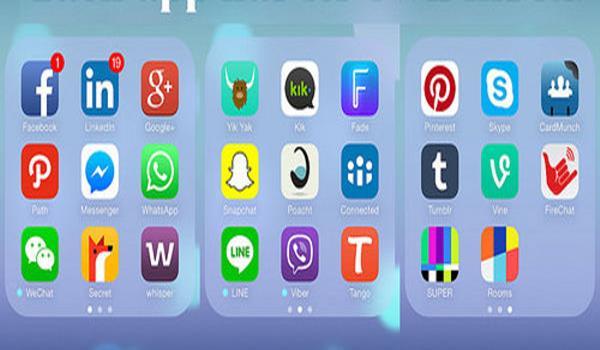 media-sosial-msg