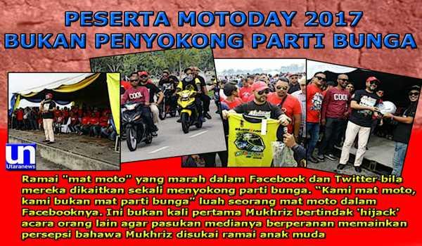 201701288-mukhriz-hijack-motorday-2017-batu-kawan-350px
