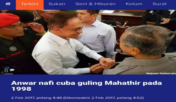 20170202-anwar-nafi-guling-mahathir