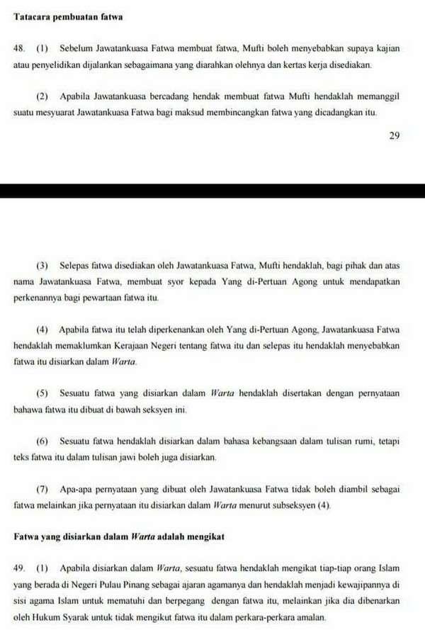 20170202-dap-pulau-pinang-campuri-urusan-fatwa-2