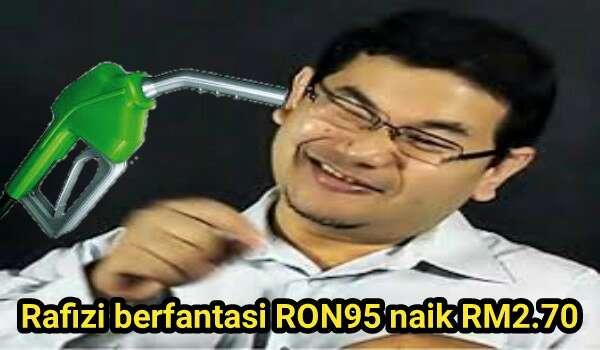 20170207-rafizi-ron95
