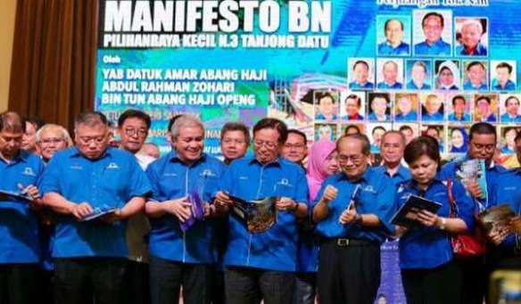 20170210-abang-joe-manifesto-tanjung-datu