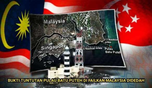 20170210-batu-puteh-malaysia-dedah-bukti