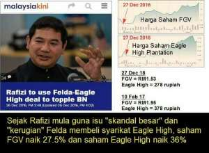 20170212-rafizi-eagle-high-fgv