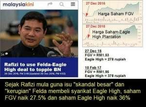 20170212-rafizi-eagle-high-fgv