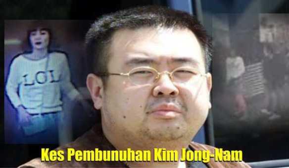 20170215-pembunuhan-kim-jong-nam