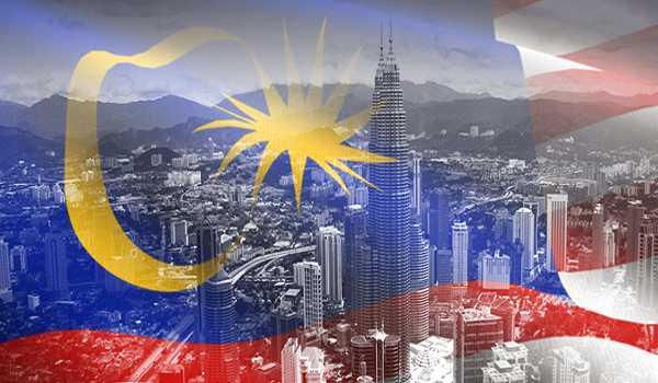 20170216-ekonomi-malaysia-gdp-meningkat