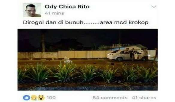 20170216-ody-chica-rito-rogol-palsu-miri