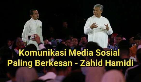 20170220-zahid-media-sosial