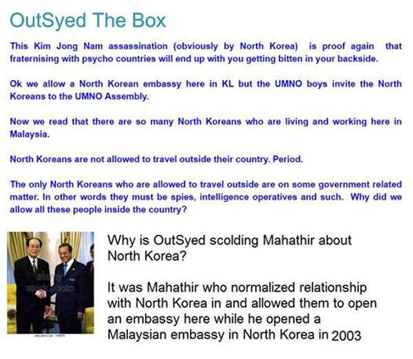 20170222-mahathir-korea-utara