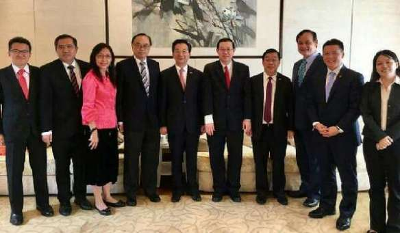 20170224-dap-kedutaan-china