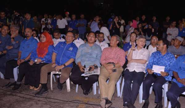 20170225-ceramah-rakyat-hulu-selangor-1