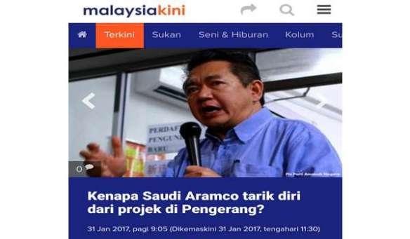 20170225-salahuddin-ayub-rapid-pengerang