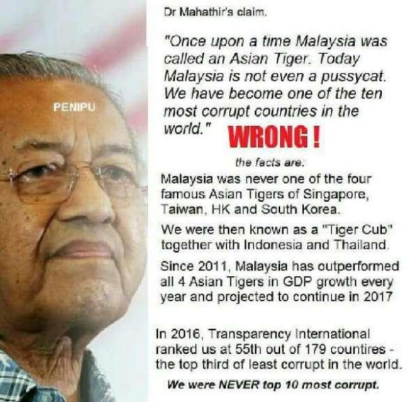 20170226-mahathir-pembohong-asian-tiger